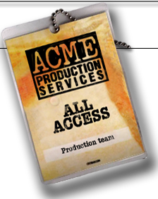 acme-production-company